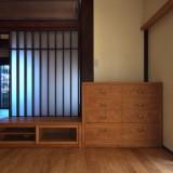 置き家具1