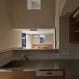 shigaraki_house01